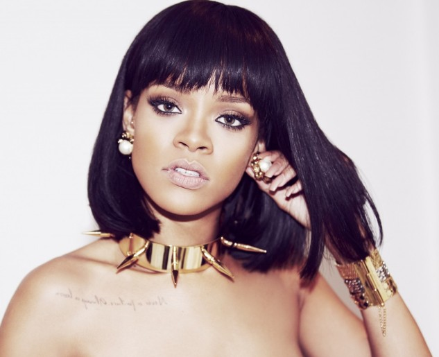 1_Rihanna-1024x834