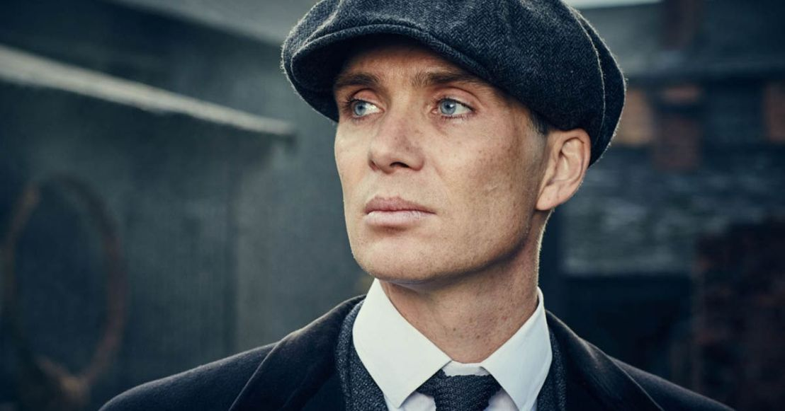 Peaky-Blinders-3-Thomas-Shelby-Cillian-Murphy